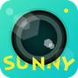 Sunny Camera 2.49 APK