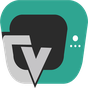 TV 3L PC 3.4.5 APK