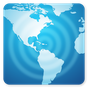 Earthquakes 3.2.2