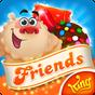 Candy Crush Friends Saga 0.10.7
