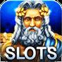 Slots Zeus's Way:slot machines 4.2.0 APK