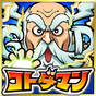 【新作】コトダマン ‐ 共闘ことばRPG 1.0.1