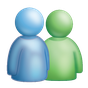 Windows Live Messenger VIVO 5.4.2 APK