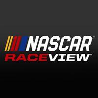 Ikona apk NASCAR RACEVIEW MOBILE