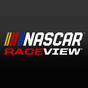 NASCAR RACEVIEW MOBILE 7.0.0