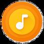 Liberdade reprodutor de música 1.02