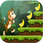 Jungle Monkey Bubble 1.0 APK