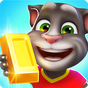 Talking Tom Gold Run 2.5.3.58