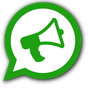 WhatsAlert