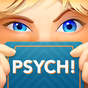 Psych! Outwit Your Friends 9.3.34
