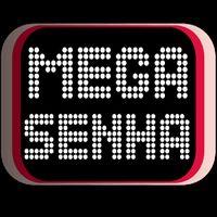 Ícone do apk Mega Senha 2.0