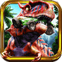 DINO DOMINION 1.0.9 APK
