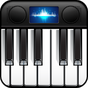 3D Piano Keyboard 1.3