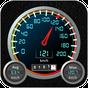DS Speedometer 6.95