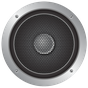 Easy Sound Booster 1.5.10
