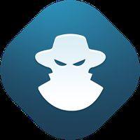 APK-иконка Секреты шпиона ВК (ВКонтакте)