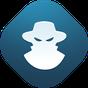 Секреты шпиона ВК (ВКонтакте)  APK