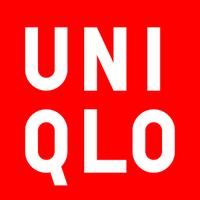 UNIQLOアプリ アイコン