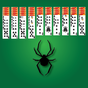 Spider Solitaire - Card Games