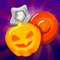 Gummy Drop! v2.18.0