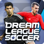 Dream League Soccer 2017 v5.04