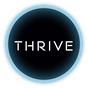 THRIVE  APK