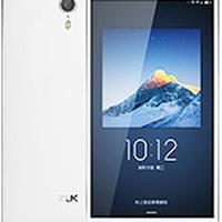 Imagen de Lenovo ZUK Z1