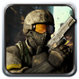 FPS War — Shooter simulator 3D 1.5