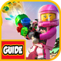 Top LEGO Worlds Guide 2.4.1
