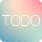 Bright TODO 4.1.12