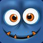 Monster Math – Free Math Game 1000