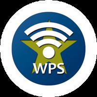 WPSApp Pro Simgesi