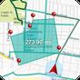 GPS Terra Campo de medição Área - GPS rota guia 1.0 APK