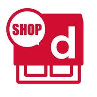 ショップアプリ for DS アイコン