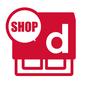 ショップアプリ for DS 4.7
