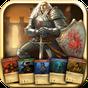 Eldhelm - Free Online CCG/RPG 5.3.4