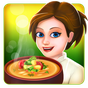 Star Chef: Cooking & Restaurant Game 2.21