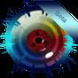Anime PicSparks-Photoshop 1.5 APK