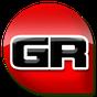 Far Cry 3 Walkthrough  APK