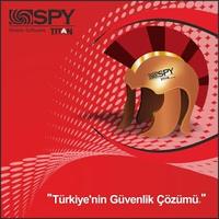 SPY Titan