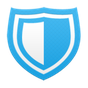 Antivirus for Android 2.4.0