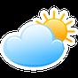 우리날씨(기상청 날씨, 미세먼지, 체감온도, 위젯)