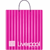 Icono de Liverpool Móvil