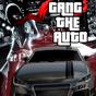 Gang The Auto 1.5 APK