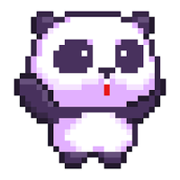 Panda Power icon