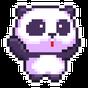 Panda Power 1.1.1
