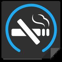 Εικονίδιο του No smoking apk