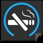No smoking  APK