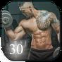 30 Days Arm Workout Challenge 1.0.2