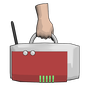 BoxToGo Pro 2.4.1